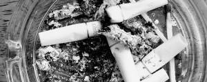 cigarrette2