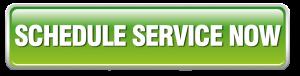 sked_service